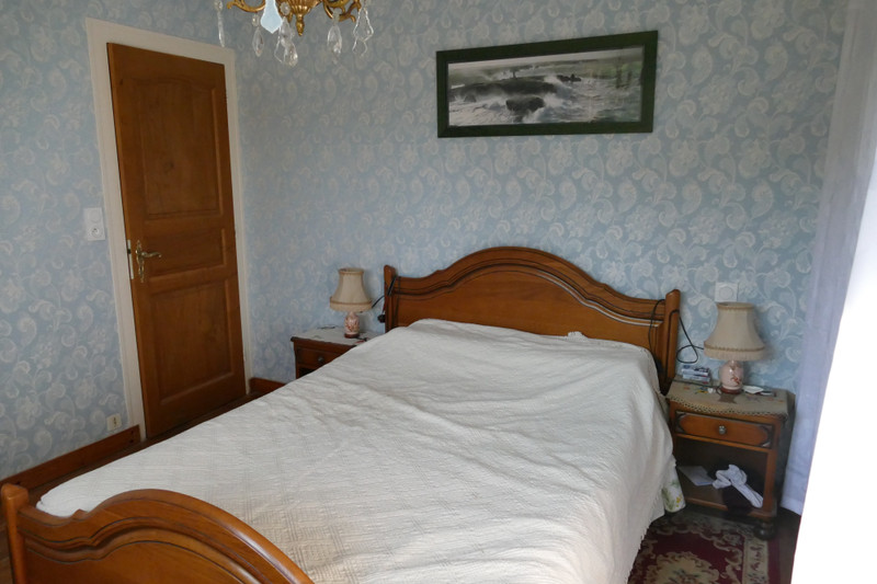 French property for sale in Pezuls, Dordogne - €175,000 - photo 9