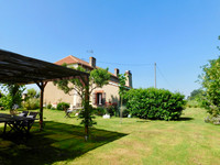 French property, houses and homes for sale in Viella Gers Midi_Pyrenees