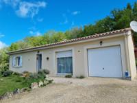maison à vendre à Sanilhac, Dordogne, Aquitaine, avec Leggett Immobilier