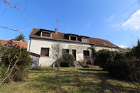 French property, houses and homes for sale inYzeures-sur-CreuseIndre_et_Loire Centre
