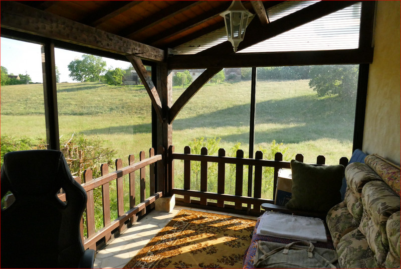 French property for sale in Pezuls, Dordogne - €175,000 - photo 2