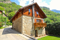 French property, houses and homes for sale inLes Deux AlpesIsère French_Alps