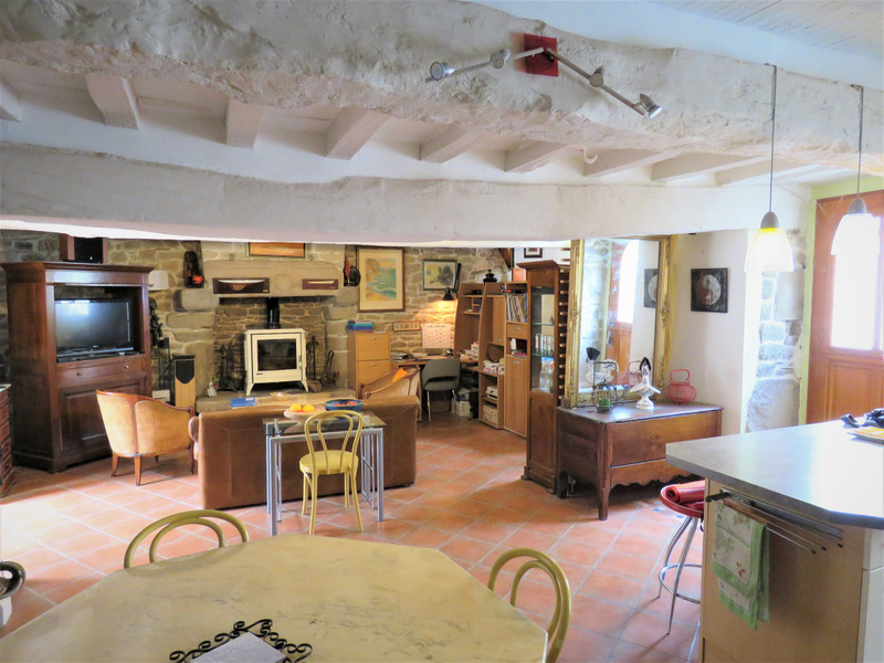 French property for sale in Caden, Morbihan - €245,500 - photo 5
