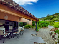 French property, houses and homes for sale in Le Boulou Pyrénées-Orientales Languedoc_Roussillon