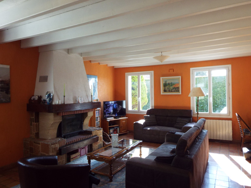 Maison à vendre à Menneville, Pas-de-Calais - 278 200 € - photo 2