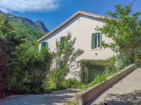 French property, houses and homes for sale in Colombières-sur-Orb Hérault Languedoc_Roussillon