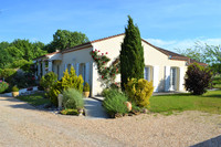 French property, houses and homes for sale in Dignac Charente Poitou_Charentes