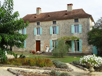 French property, houses and homes for sale in Gabillou Dordogne Aquitaine