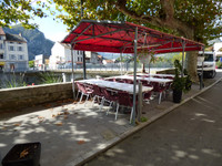 French property, houses and homes for sale in Tarascon-sur-Ariège Ariège Midi_Pyrenees