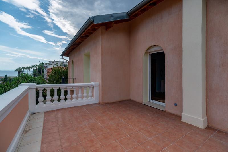 Maison à vendre à Nice, Alpes-Maritimes - 2 500 000 € - photo 3