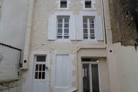 French property, houses and homes for sale inPonsCharente-Maritime Poitou_Charentes