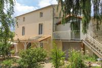 latest addition in Champdeniers-Saint-Denis Deux-Sèvres