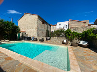 French property, houses and homes for sale inIlle-sur-TêtPyrénées-Orientales Languedoc_Roussillon