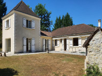 French property, houses and homes for sale inRazac-sur-l'IsleDordogne Aquitaine