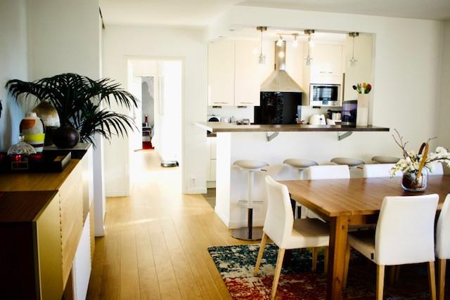 French property for sale in Saint-Germain-en-Laye, Yvelines - €595,000 - photo 3