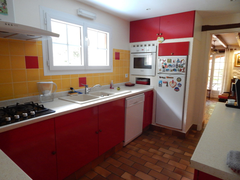 French property for sale in Castella, Lot et Garonne - €434,000 - photo 3
