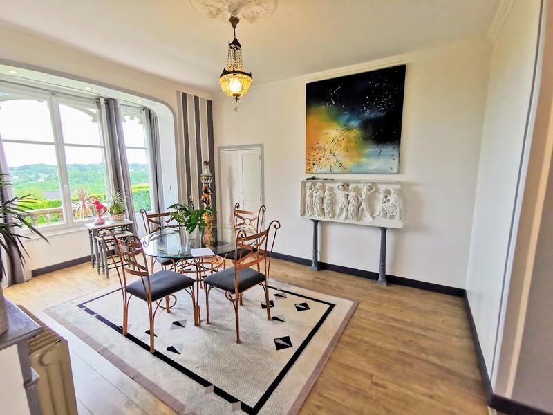 French property for sale in Saint-Yrieix-la-Perche, Haute-Vienne - €296,000 - photo 3