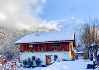 French property, houses and homes for sale inST NICOLAS DE VEROCEHaute_Savoie French_Alps