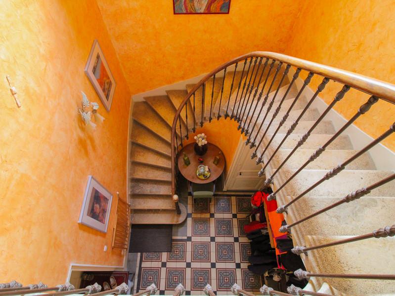 Maison à vendre à Crest, Drôme - 579 000 € - photo 9