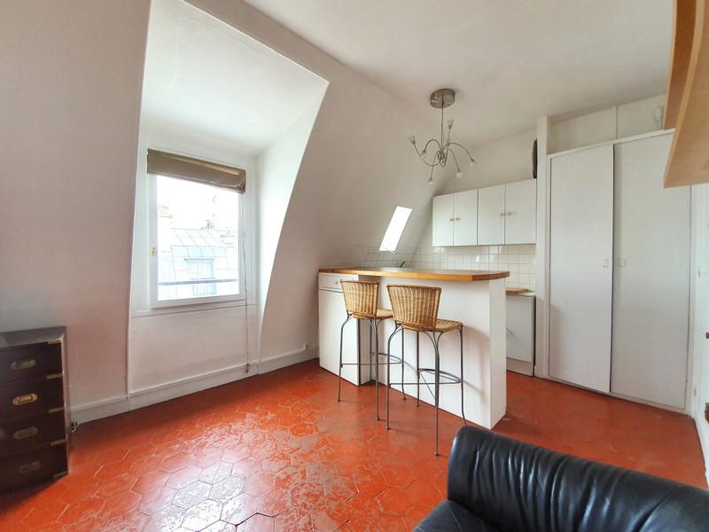 Appartement à vendre à Paris 6e Arrondissement, Paris - 405 000 € - photo 4