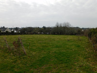 French property, houses and homes for sale inMeslanMorbihan Brittany