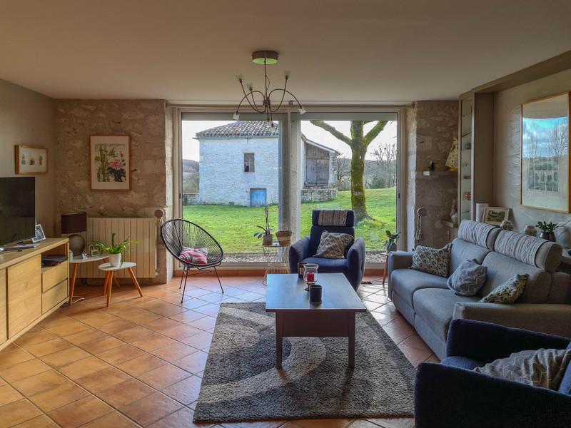 French property for sale in Montaigu-de-Quercy, Tarn et Garonne - €371,000 - photo 7