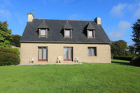 French property, houses and homes for sale in Glomel Côtes-d'Armor Brittany