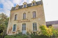 latest addition in LES TROIS MOUTIERS Vienne