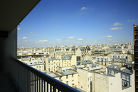 French property, houses and homes for sale in Paris 11e Arrondissement Paris Paris_Isle_of_France
