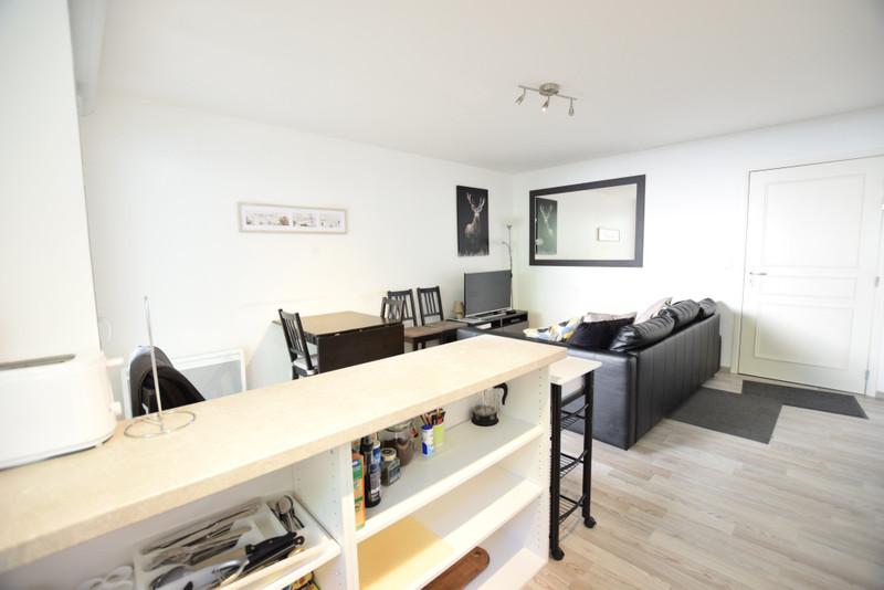 French property for sale in Bagnères-de-Luchon, Haute-Garonne - €144,500 - photo 5