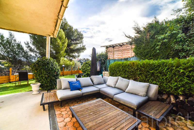 French property for sale in Nice, Alpes-Maritimes - €529,000 - photo 5