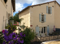 French property, houses and homes for sale in Mareuil en Périgord Dordogne Aquitaine