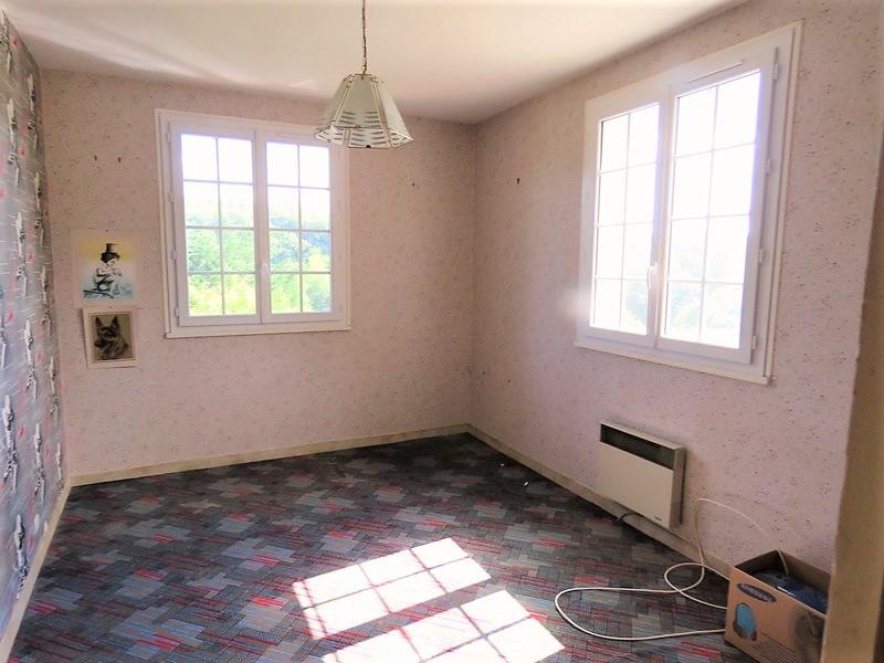 French property for sale in Tourtoirac, Dordogne - €119,900 - photo 8