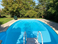 French property, houses and homes for sale inPrat-BonrepauxAriege Midi_Pyrenees