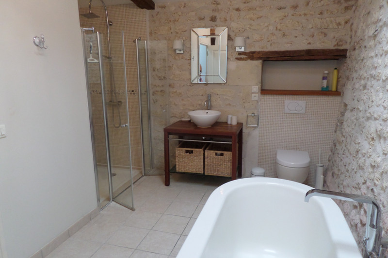 French property for sale in Saint-Ciers-du-Taillon, Charente-Maritime - €299,980 - photo 5