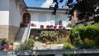 latest addition in Marmande Lot-et-Garonne