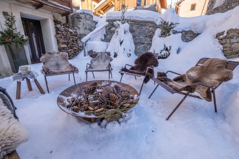 French property for sale in Saint-Martin-de-Belleville, Savoie - €1,750,000 - photo 10