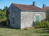 French property, houses and homes for sale in Xanton-Chassenon Vendée Pays_de_la_Loire
