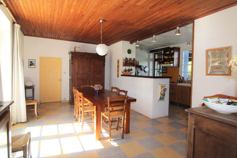 French property for sale in Nérac, Lot et Garonne - €370,000 - photo 7