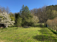 French property, houses and homes for sale inMontégut-PlantaurelAriege Midi_Pyrenees