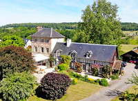 French property, houses and homes for sale inGouySeine-Maritime Higher_Normandy