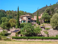 French property, houses and homes for sale inSaint-Jean-du-GardGard Languedoc_Roussillon
