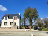 French property, houses and homes for sale inVal d'OustMorbihan Brittany