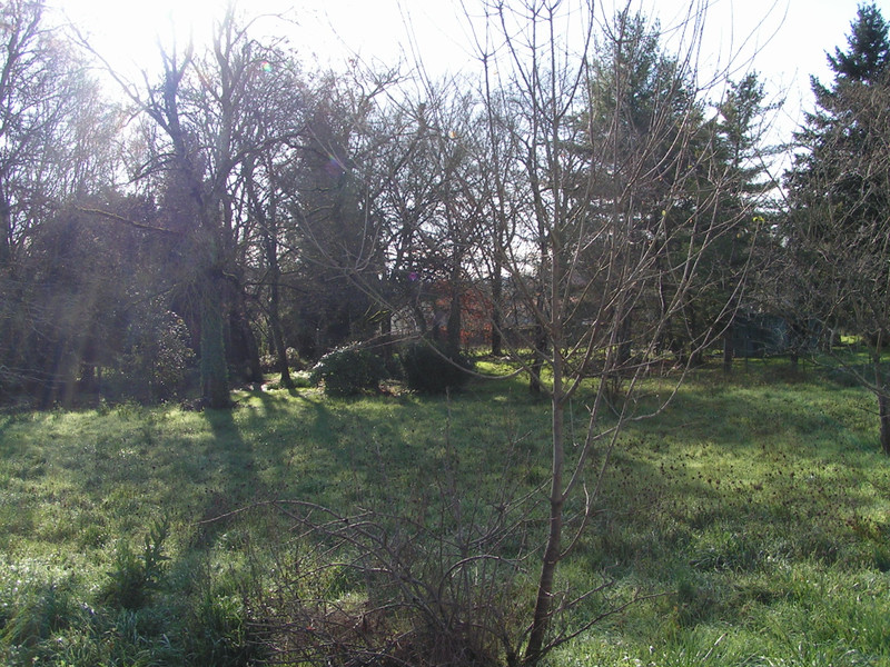French property for sale in Gond-Pontouvre, Charente - €128,400 - photo 4