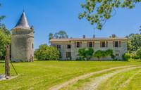 French property, houses and homes for sale inBrûlainDeux_Sevres Poitou_Charentes
