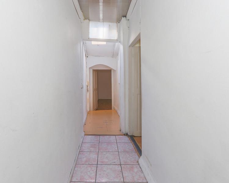Appartement à vendre à Apt, Vaucluse - 94 000 € - photo 10