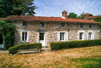 French property, houses and homes for sale inLa Chapelle-aux-LysVendee Pays_de_la_Loire