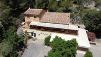 French property, houses and homes for sale in Villecroze Var Provence_Cote_d_Azur