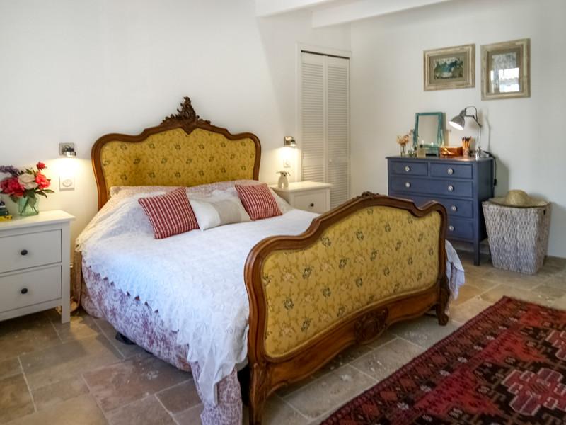 Maison à vendre à Bédoin, Vaucluse - 295 000 € - photo 6
