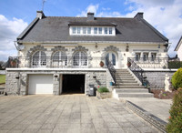 French property, houses and homes for sale in Callac Côtes-d'Armor Brittany